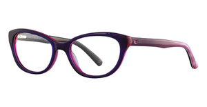 Guess GU9169 Violet/Other