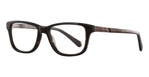 Harley Davidson HD0131T Eyeglasses