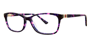 Vivian Morgan 8077 Eyeglasses