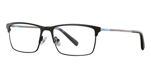 Timberland TB1568 Eyeglasses