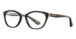 Guess GM0302 Eyeglasses