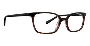 Argyleculture by Russell Simmons Jarrett Eyeglasses