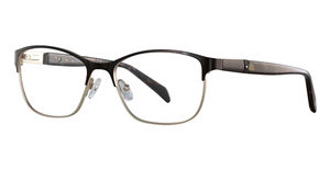 Catherine Deneuve CD0411 Eyeglasses