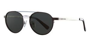 Kenneth Cole New York KC7213 Sunglasses