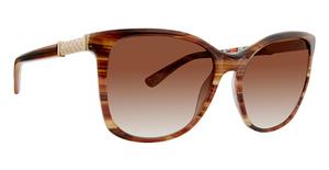 Vera Bradley Sabrina Sunglasses