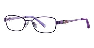 Skechers SE1625 Eyeglasses