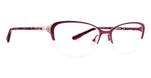 XOXO Salinas Eyeglasses