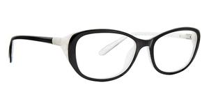 XOXO Monaco Eyeglasses