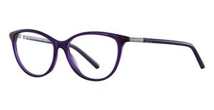 Swarovski SK5240 Eyeglasses