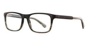 Emporio Armani EA3120 Eyeglasses