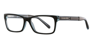 Michael Kors MK4043 Eyeglasses