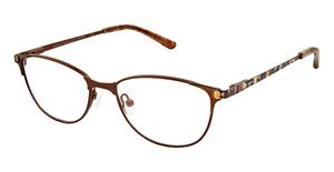 Ann Taylor ATP707 Eyeglasses