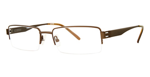 Wired 6007 Brown