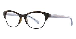 Emporio Armani EA3107 Eyeglasses