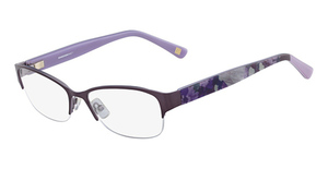 Marchon M-ALTA (513) PURPLE