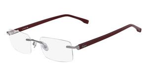 Lacoste L2236 Eyeglasses