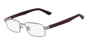 Lacoste L2238 (035) Grey