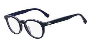 Lacoste L2787 Eyeglasses