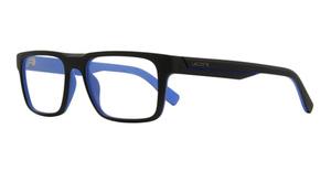 Lacoste L2797 Eyeglasses