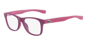 Lacoste L3620 Eyeglasses