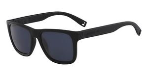 Lacoste L816SP Sunglasses