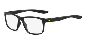 Nike NIKE 5002 Eyeglasses