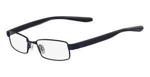 NIKE 8176 Eyeglasses
