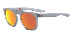 Nike NIKE FLATSPOT M EV1045 Sunglasses