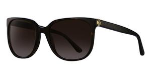 Tory Burch TY7106 Sunglasses