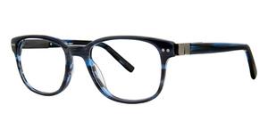House Collection Jobert Eyeglasses