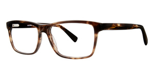 House Collection Scott Eyeglasses
