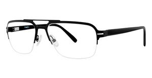 Timex 2:07 PM Eyeglasses