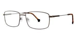 Timex 4:31 PM Eyeglasses