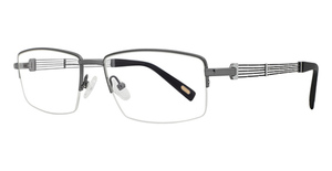 KONISHI KP5522 Eyeglasses