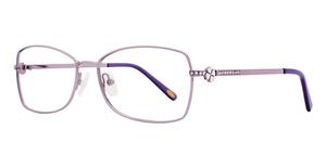 MONALISA M8859 Eyeglasses