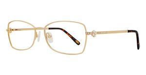 Monalisa MONALISA M8859 Eyeglasses
