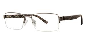 Stetson 344 Eyeglasses