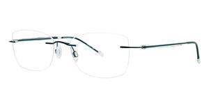 Invincilites Sigma V Eyeglasses