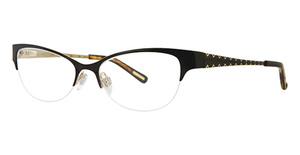 Via Spiga Odetta Eyeglasses