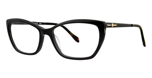 Leon Max 4048 Eyeglasses