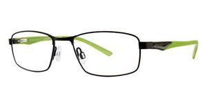 Shaquille O'Neal QD 509M Eyeglasses