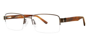 Stetson Stetson 344 Eyeglasses
