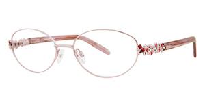 Sophia Loren Sophia Loren M283 Eyeglasses