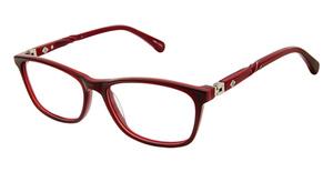 Sperry Top-Sider TILLER Eyeglasses