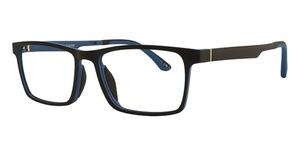 AIRMAG AB7720 Sunglasses