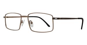 KONISHI KP5528 Eyeglasses