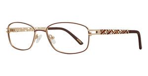 Mademoiselle MADEMOISELLE MM9265 Eyeglasses