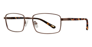 KONISHI KF8576 Eyeglasses