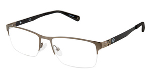 Sperry Top-Sider HAMMONASSET Eyeglasses