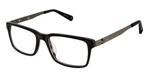 Sperry Top-Sider POPHAM Eyeglasses